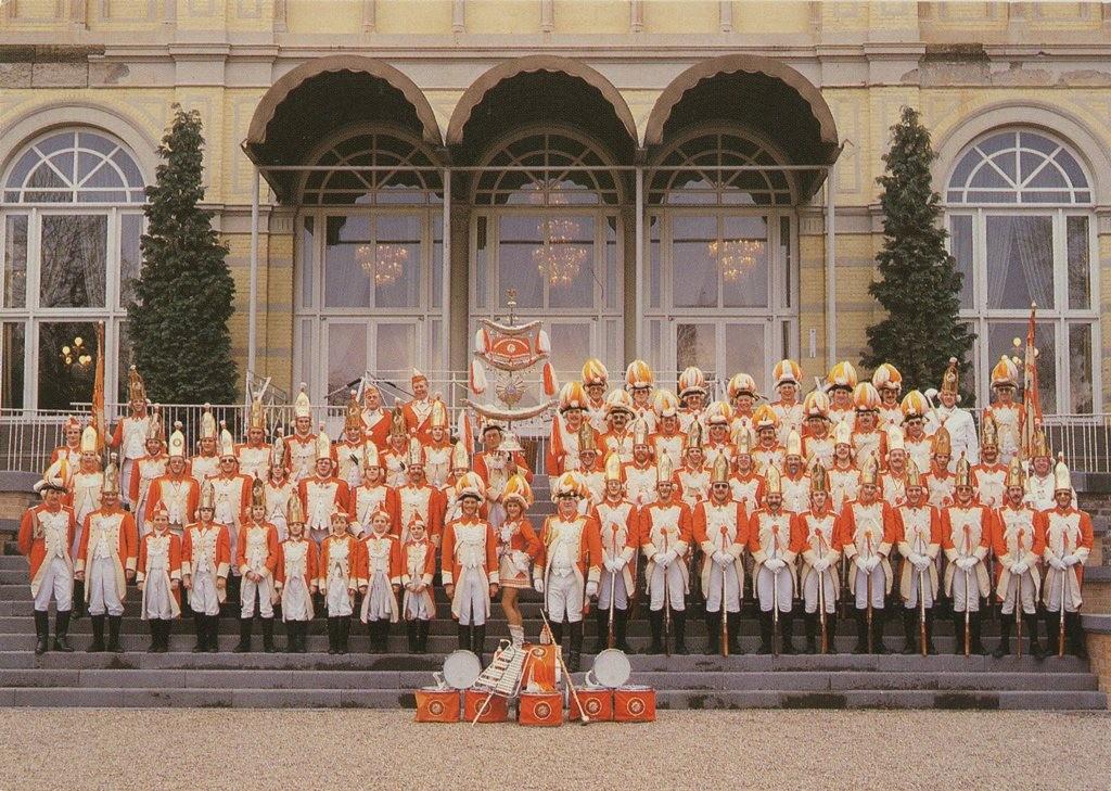 Bürgerwehr Deutschland